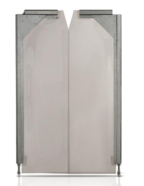 PVC Dvere FX