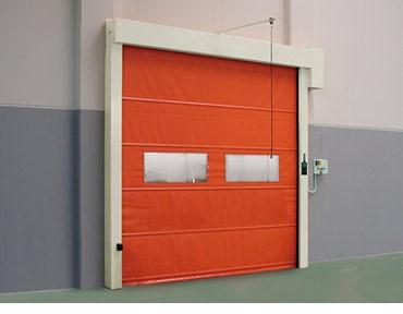 Rolovacie Dvere 2