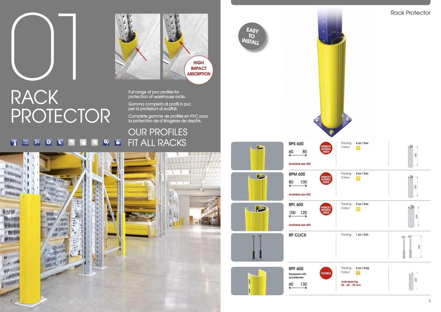 catalogo_protezioni_industriali (dragged)